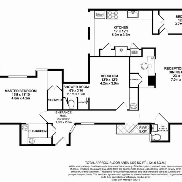 floor-plan-5